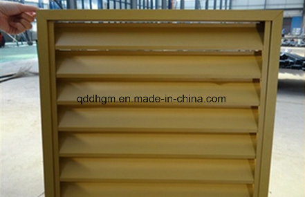 better blind wooden wood louver faux blinds are than