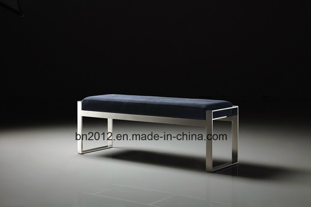 China Modern Living Room Furniture Bedroom Chaise Lounge Small Couch China Home Furniturre Living Room Chair