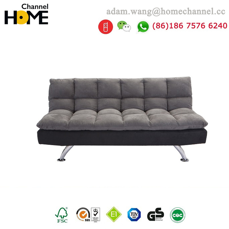[Hot Item] Best-Selling Modern and Simple Sofa Bed (SA084)