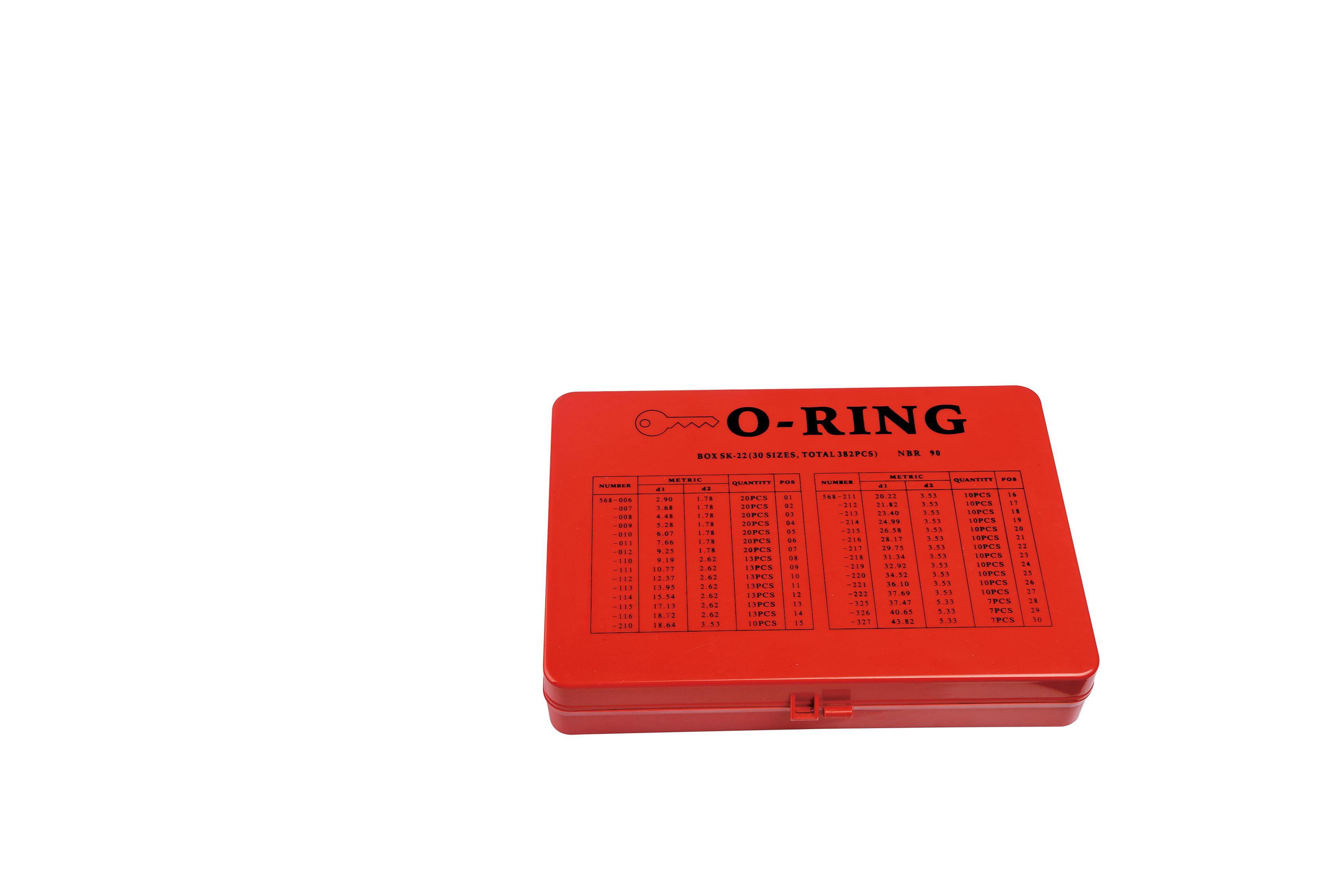 "Nylo-Tec #10 x 1/"" Bi-Hex Nylon Head Self Drilling Screws 200 PCS LS231-2"