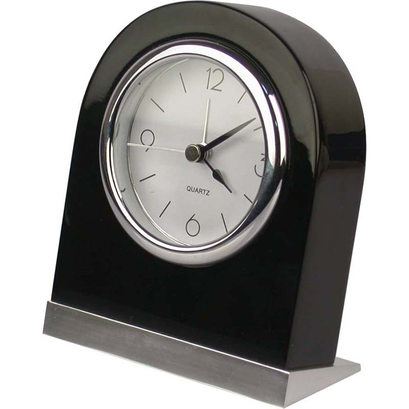 Special Design Hand Made Silent Table Clock