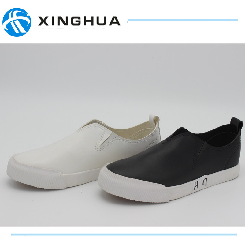 2016 Fashion Good Price Casual Shoes