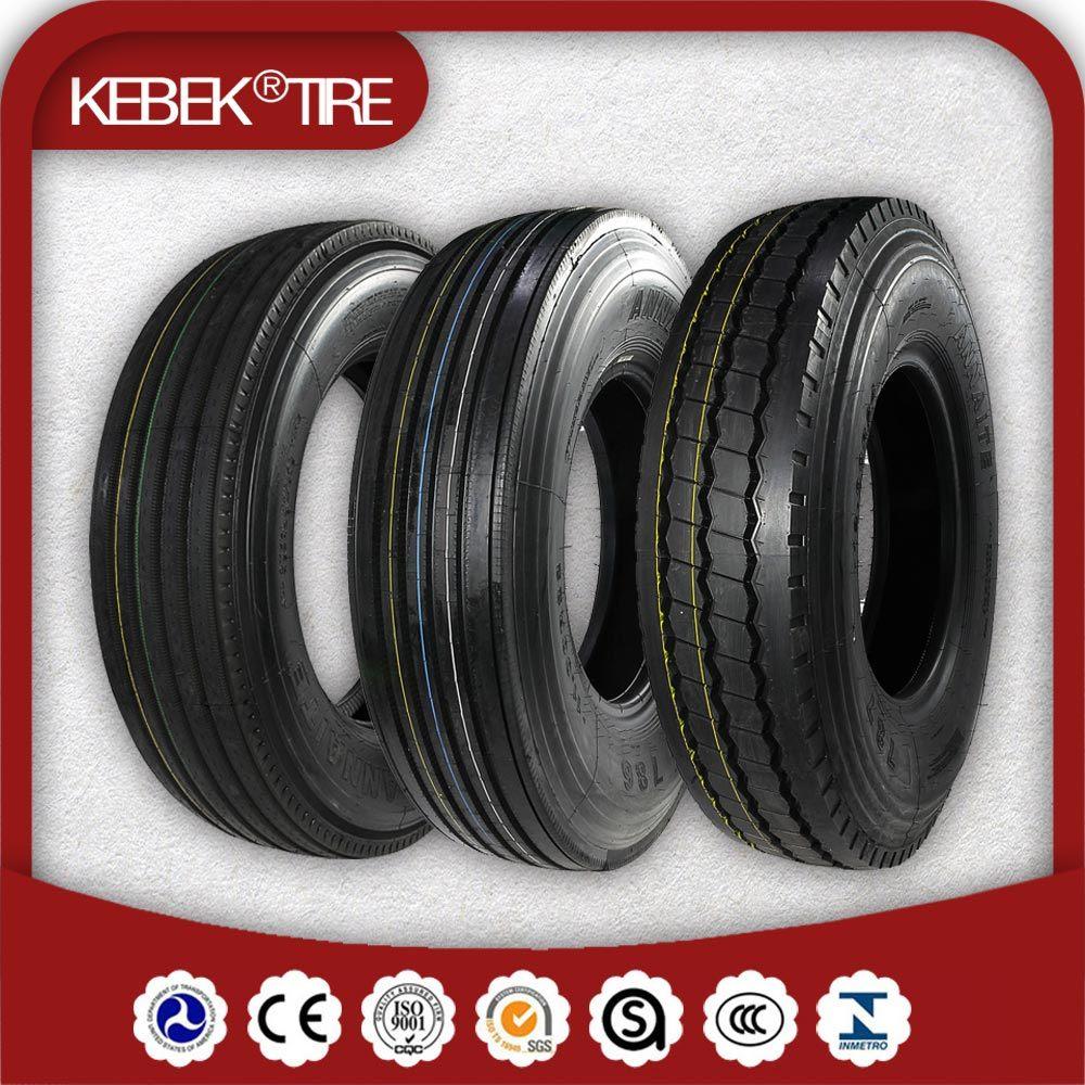 31x10 50r15 Tires >> Hot Item Popular Most Popular Suv Tires 31x10 50r15