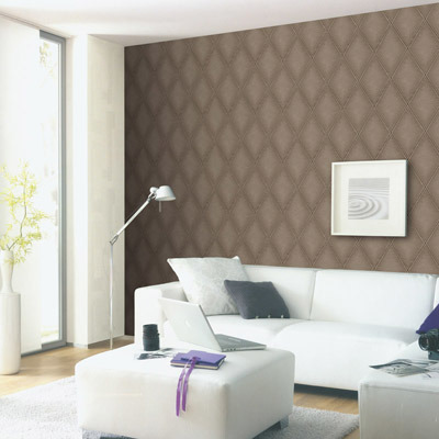 Wallpaper Home Decor On For Decoration Wo3014 China