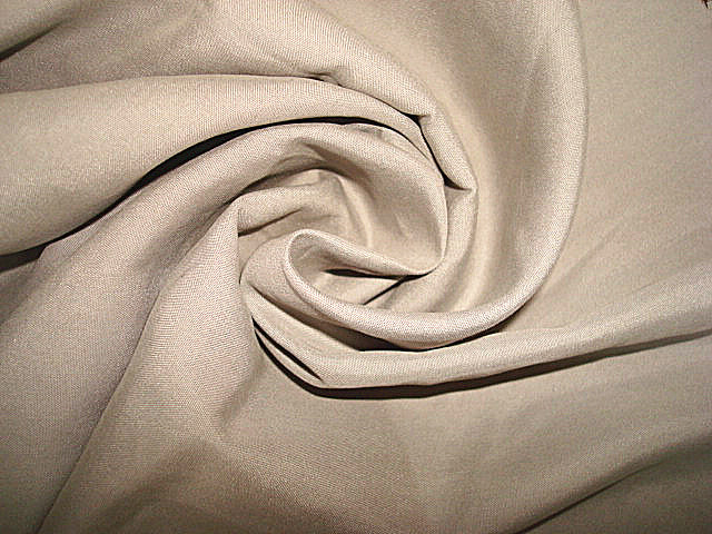 Modal Polyester Interweave Poplin Fabric pictures & photos