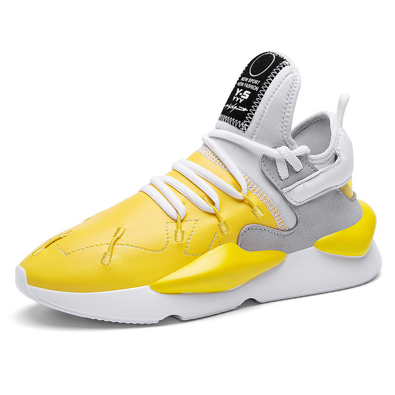 China Mens Sneakers Sports Gym Shoes