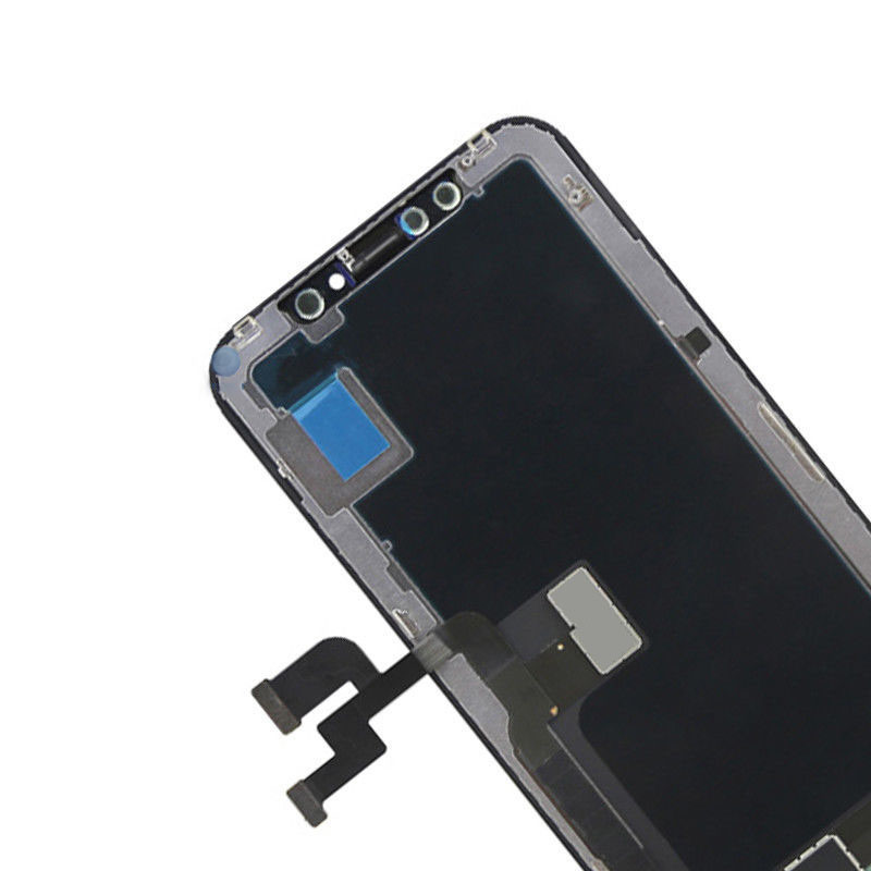 new arrival c468b 01fd9 China Cheap Price Tianma LCD Screen OEM for Apple iPhone X Photos ...