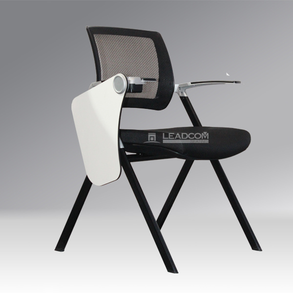 Astounding China Leadcom School Lecture Chair Training Room Seat Ls Pdpeps Interior Chair Design Pdpepsorg