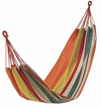 China Portable Hammock In A Bag For Indoor Or Outdoor China