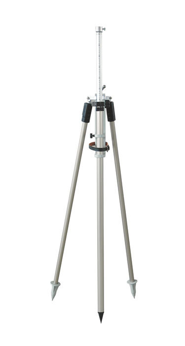 Bipod (D-7A) with High Quality