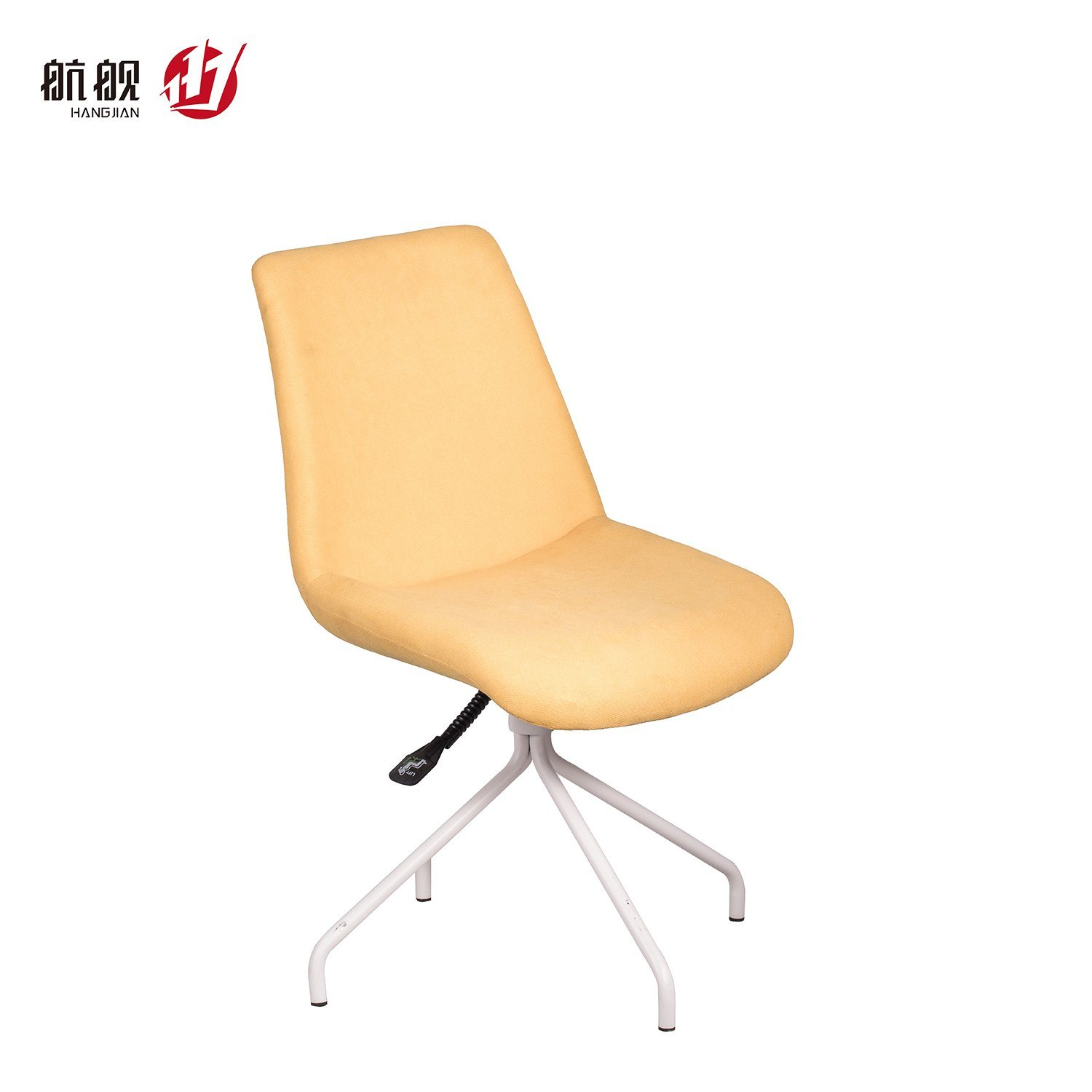 Picture of: China High Quality Low Back No Wheels Office Staff Chair China Modern Chair Swivel Chair