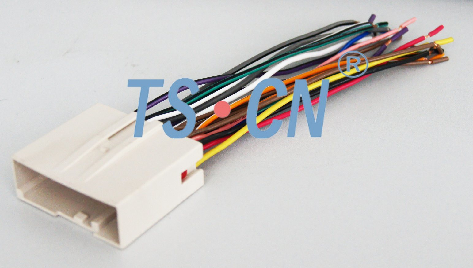 Bmw Car Wiring Harness Library Audio Cable