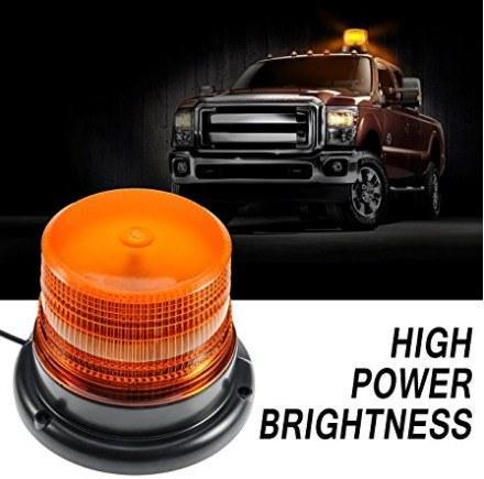 warning led lightbar vehicle blue lights for trucks strobe light razor emergency ex pin lighting bar