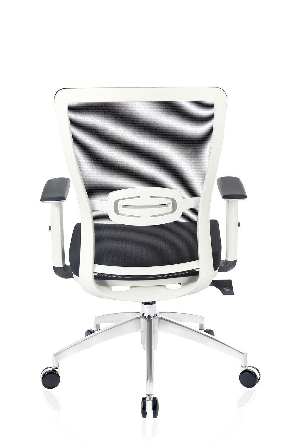 Top Quality Modern Office Chair