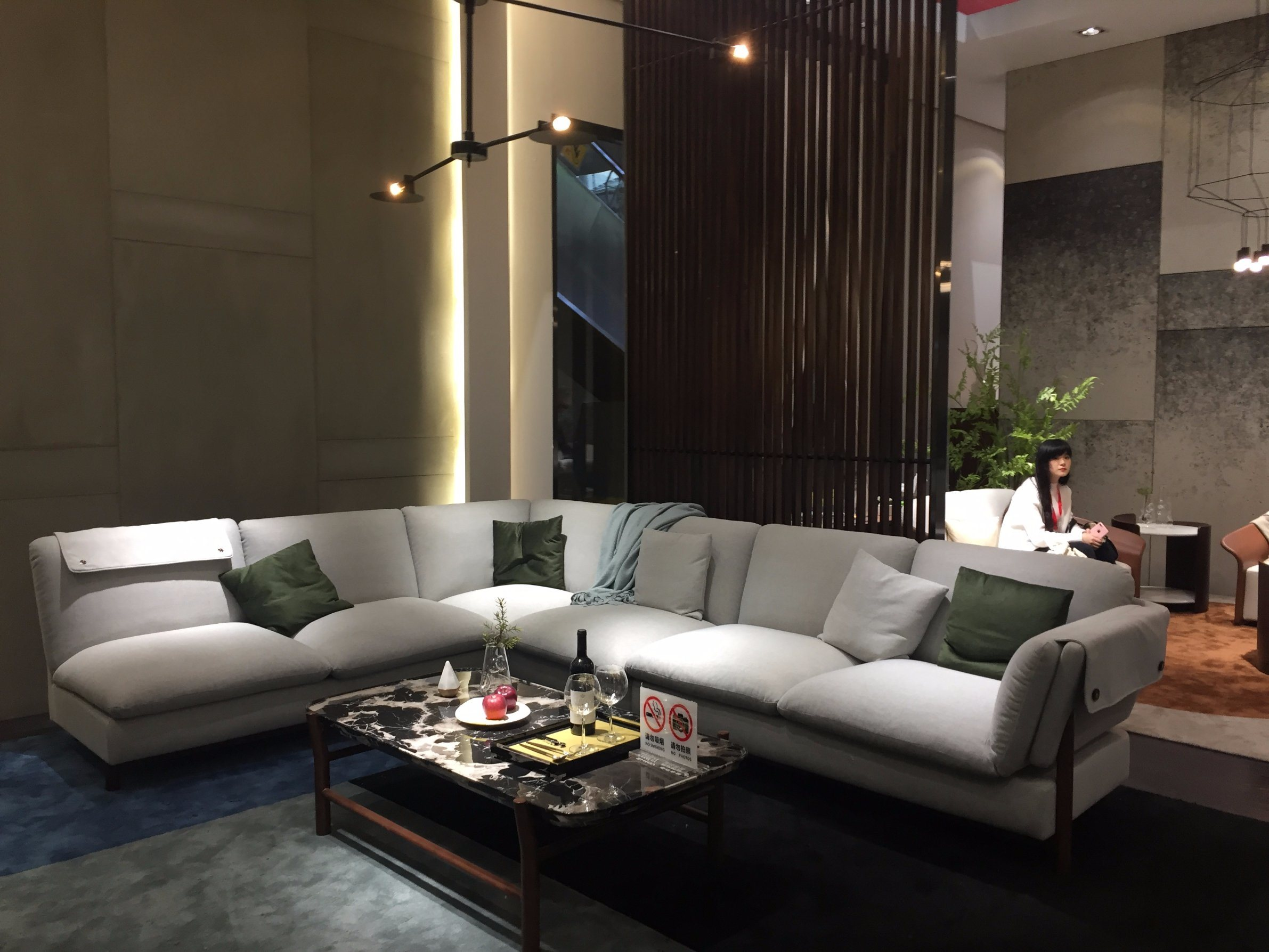 High quality perfect design modern furniture italy design sofa modern sofa