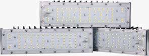 200W Low Bay Canopy Light for Warehouse Lighting