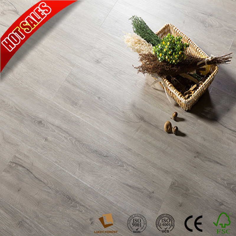 China 2mm 3mm Texture Magnetic Vinyl Flooring Pvc Floor