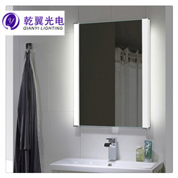 """China Lift-up Door Illuminated Bathroom Mirror Cabinet - China LED on white bathroom cabinets, oak bathroom cabinets, bathroom furniture, bathroom color cabinets, bathroom cubby cabinets, bathroom paint cabinets, small bathroom cabinets, bathroom cabinets with knobs, bathroom tv cabinets, black bathroom cabinets, unfinished bathroom cabinets, bathroom product storage, bathroom floor cabinets, bathroom accessories, living room cabinets, modern bathroom cabinets, bathroom mirrors 3 4"""" x 42, bathroom cabinets product, bathroom design, bathroom lighting,"""