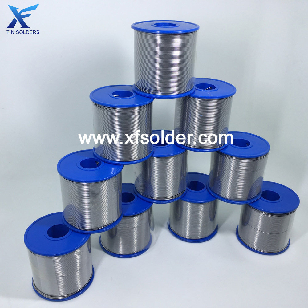 China Manufacturer Of Welding Wire, Manufacturer Of Welding Wire ...