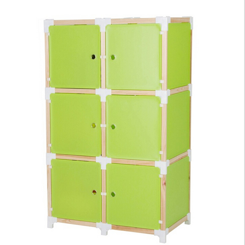 drawer online cupboard best price buy at daxer plastic in