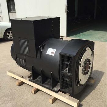China Alternator Parts Diagram 1000kw 60hz Dynamo Generator