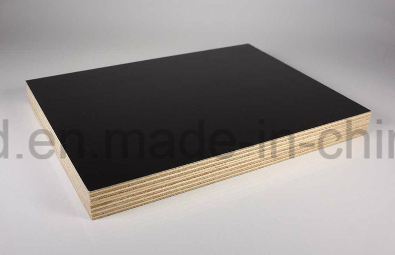 China 4X8 3mm Toys Plywood, Basswood Plywood, Birch Plywood