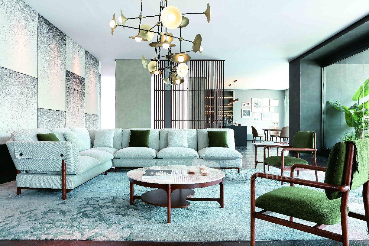 China high quality perfect design modern furniture italy design sofa modern sofa china fabric sofa hotel sofa
