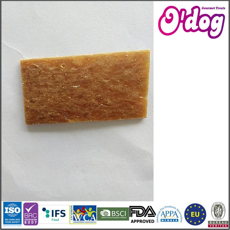 Wholesale Snack Cake - Buy Reliable Snack Cake from Snack Cake