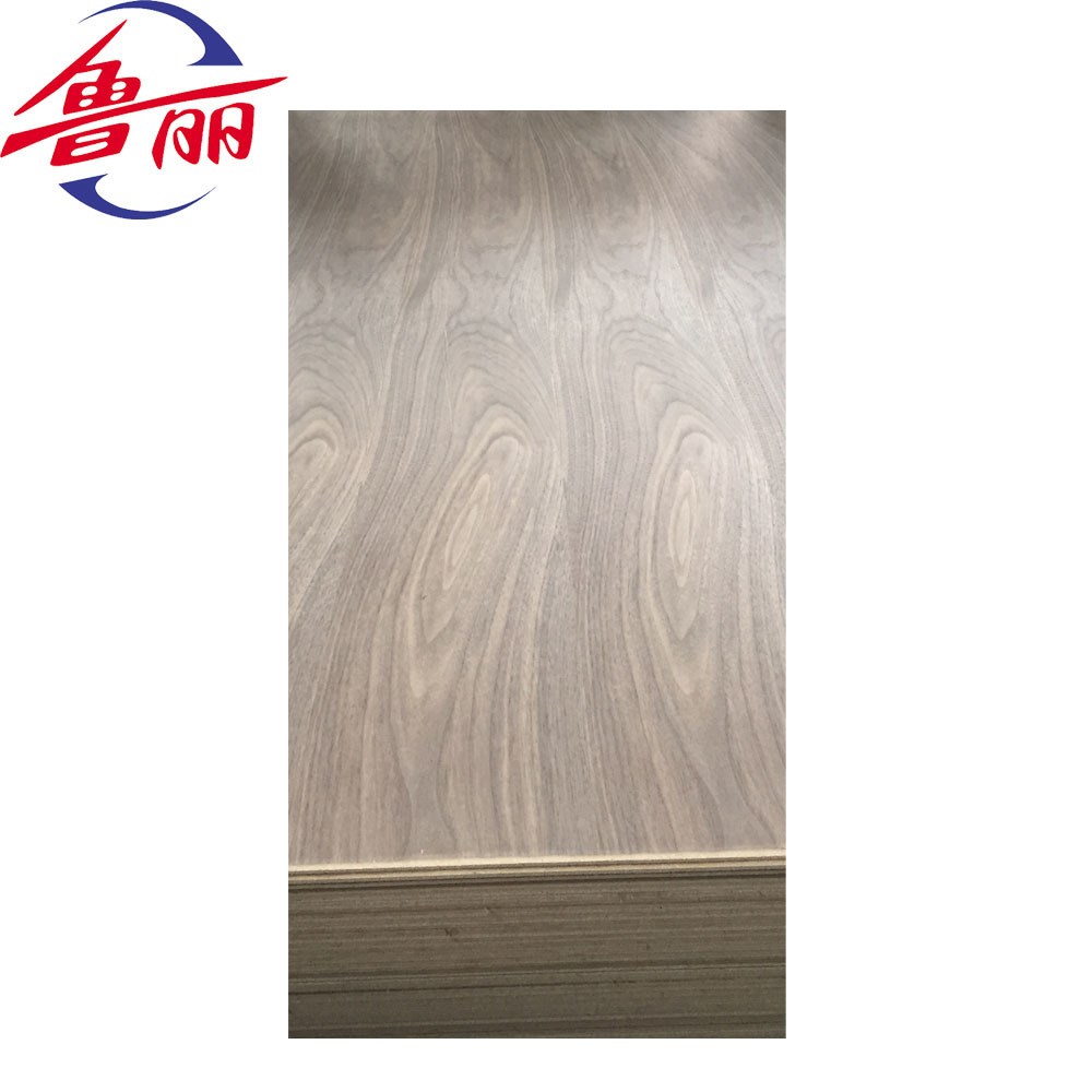 Whole Luli Mdf Board Manufacturers From Malaysia