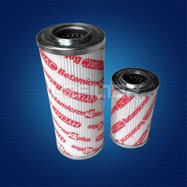 1300r005bn4hc Hydac Hydraulic Filter Element pictures & photos
