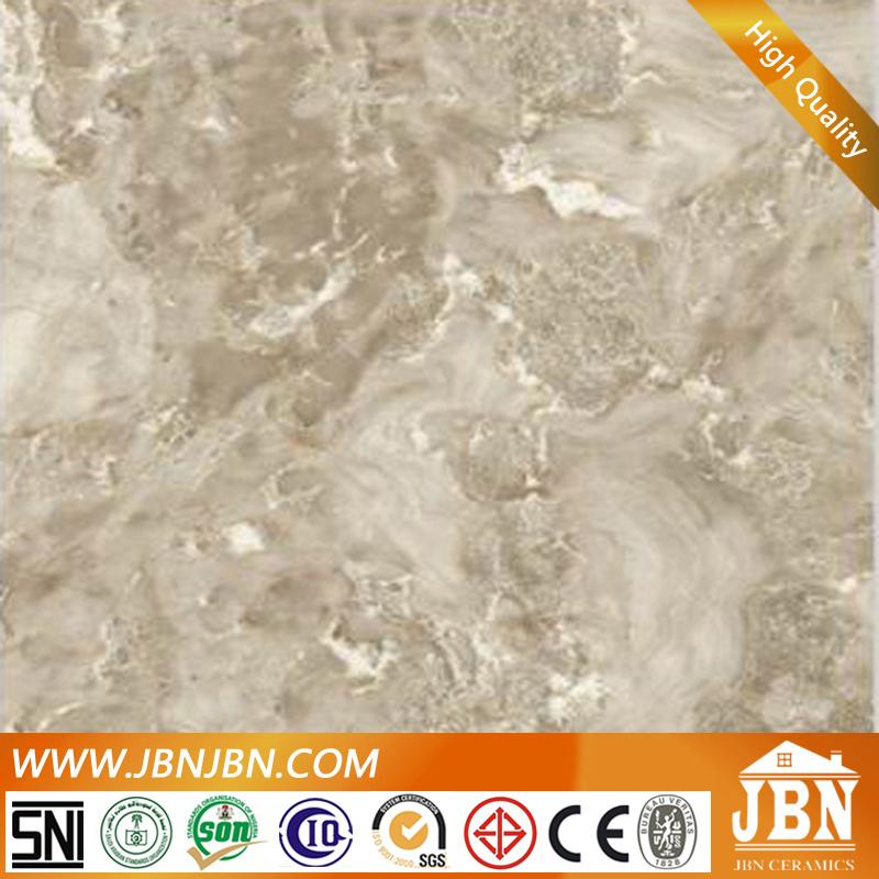 China Waterproof Marble Granite Porcelain Bathroom Wall Tile