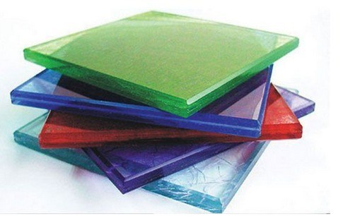 colored tempered glass sheets - Anta.expocoaching.co