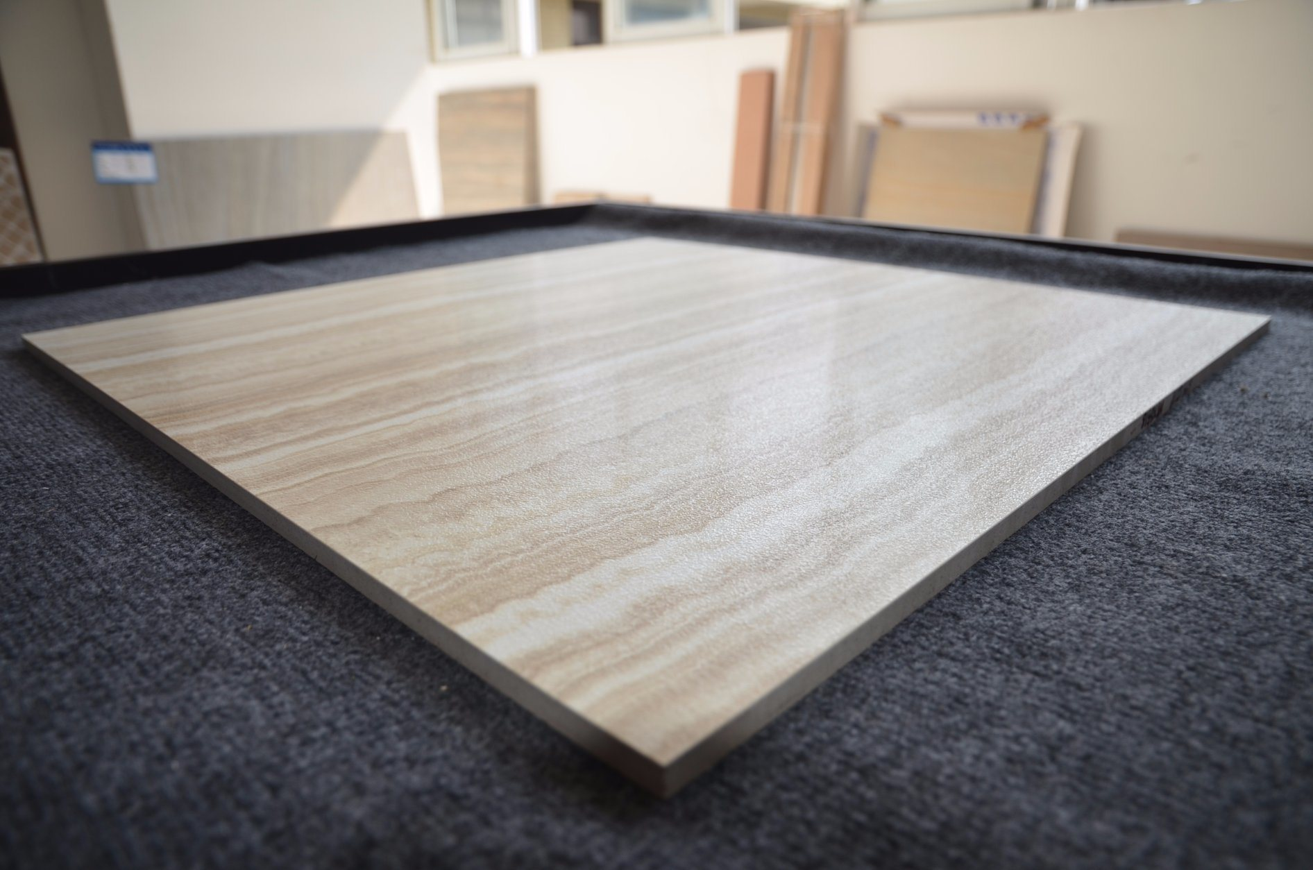 China Size 30X30 Ceramic Floor Tile in Guangzhou at Best Prices ...