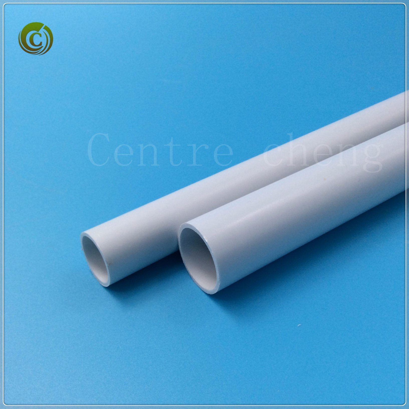 China 2018 32mm PVC Conduit Pipe PVC Electrical Pipe PVC Piping for ...