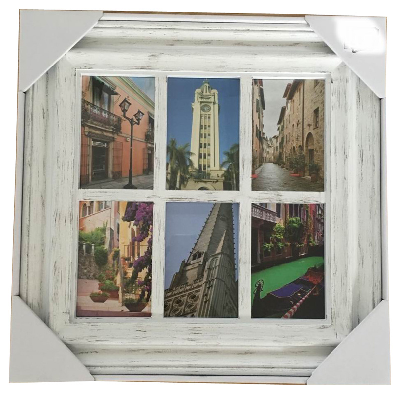 Wholesale Picture Frame, China Wholesale Picture Frame Manufacturers ...