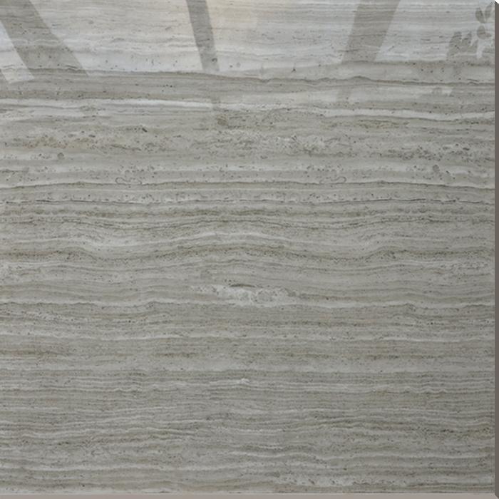 China 800x800 Travertine Flooring Stone Bathroom Turkish Marble Tile Ceramic Floor