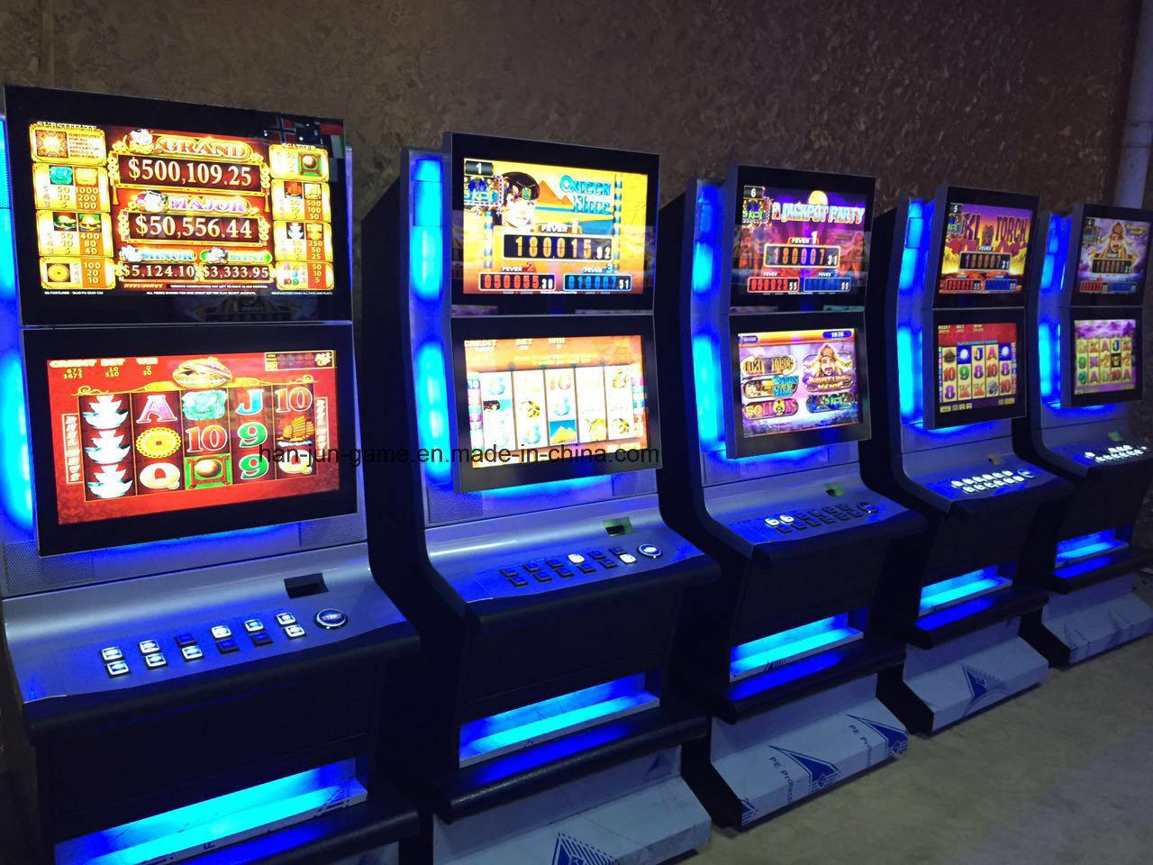 Board gambling casino coushatta louisiana hotels