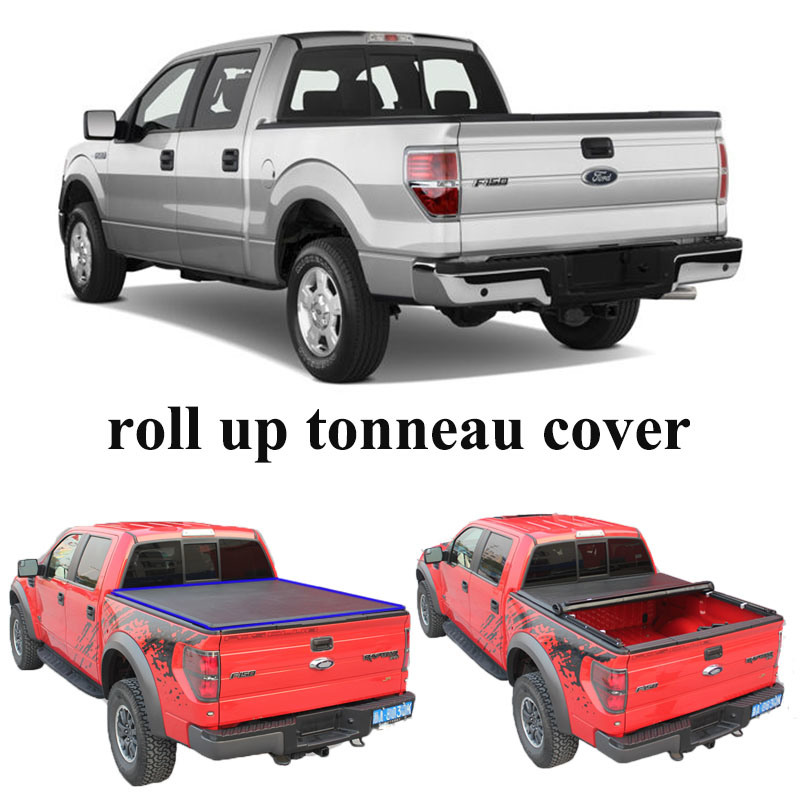 Pickup Truck Accessories >> China Top Quality Pickup Truck Accessories For Ford F150 6 5 Short