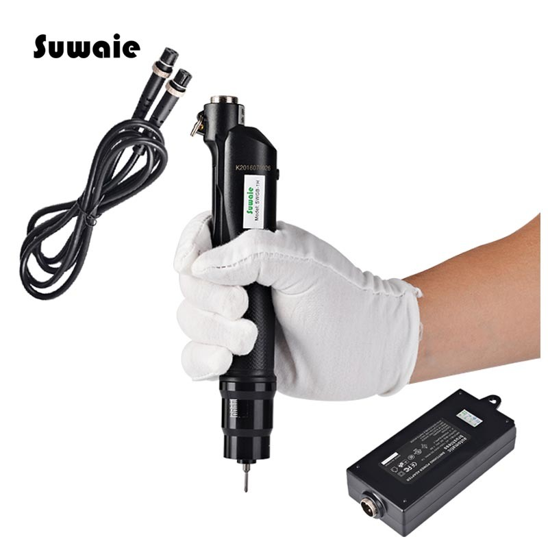 [Hot Item] Electrical Hand Tools Small Power Electric Screwdriver Lowes