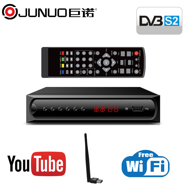 China Av Receiver, Av Receiver Manufacturers, Suppliers, Price |  Made-in-China com