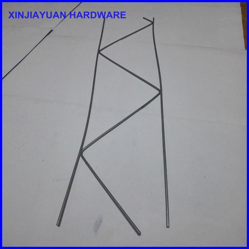 Awesome Block Diagram With Wire Mesh Wiring Diagram Data Schema Wiring 101 Cajosaxxcnl