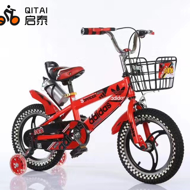 2017 Facory Children Bicycle/Bike Baby Cycle/Bicycles Kids Bike