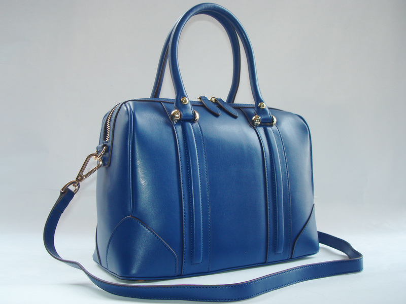 Latest Elegant Designs of Genuine Leather Handbags for Womens Collections