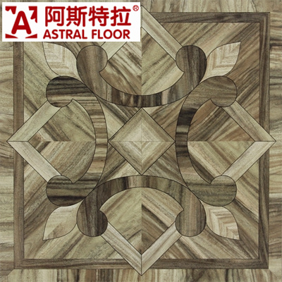 Jatoba 12mm Laminate Wooden Flooring