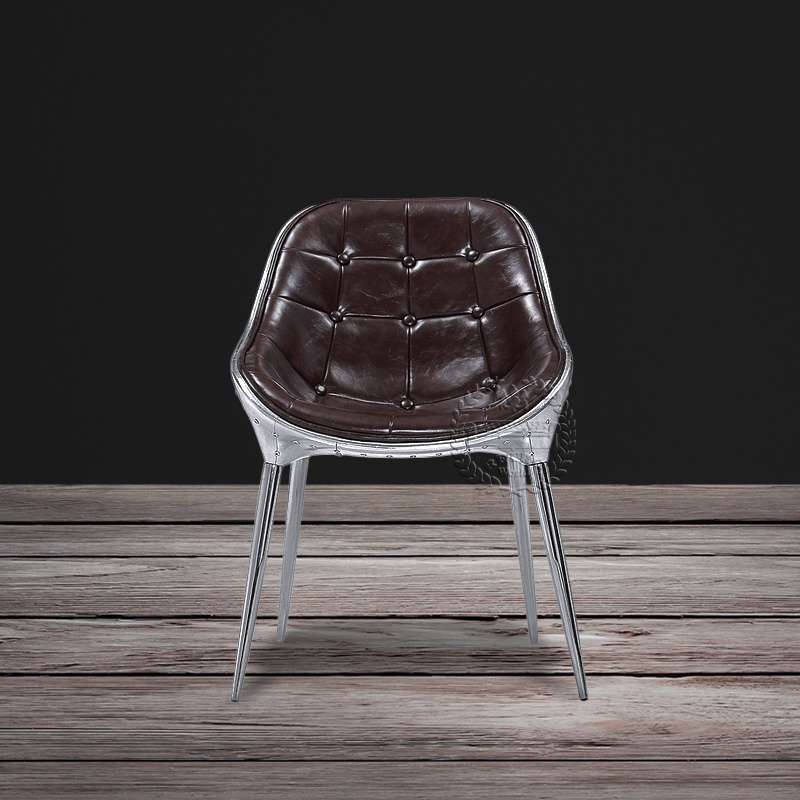 Cool China Fiberglass Leather Diana Armchair Dining Chair Photos Pdpeps Interior Chair Design Pdpepsorg