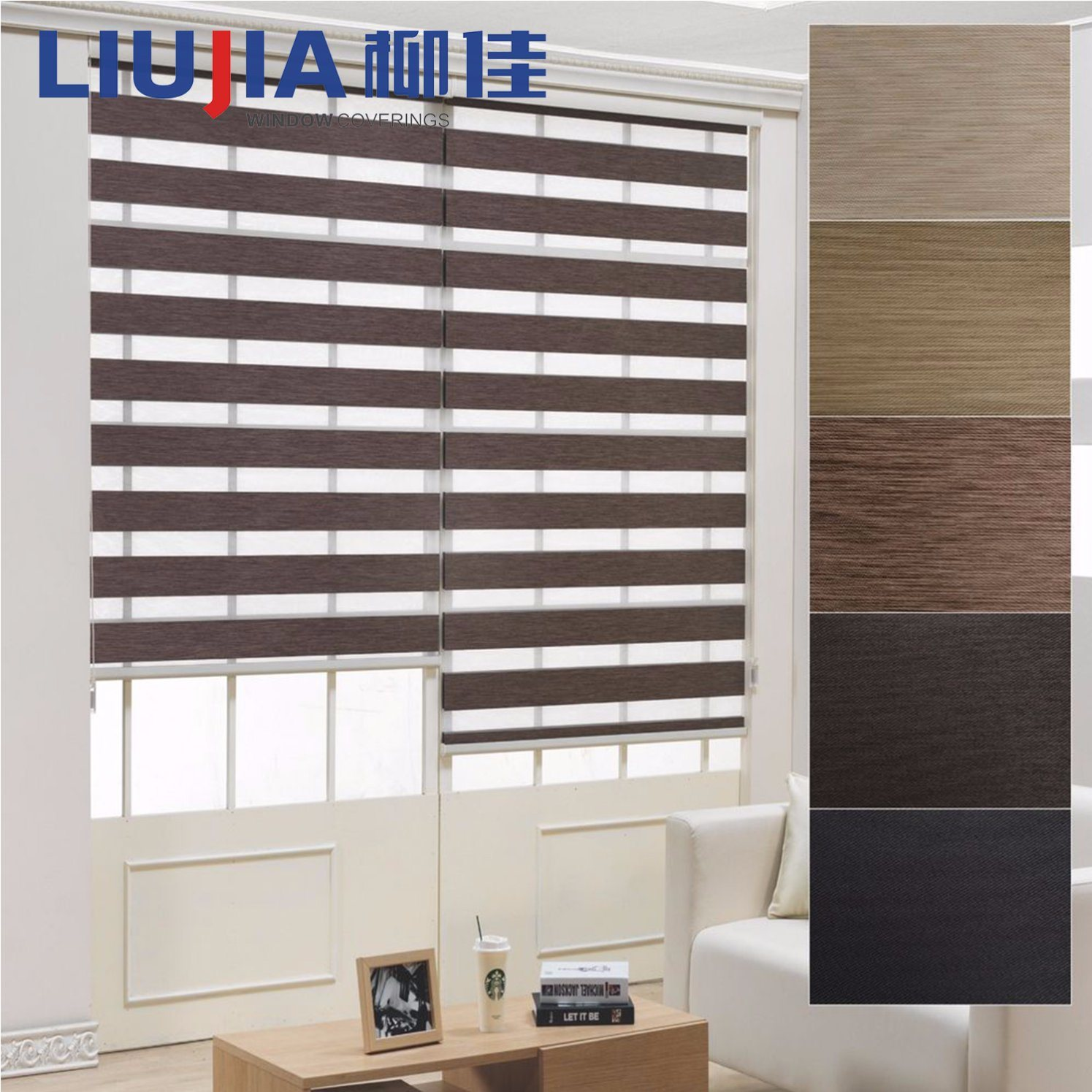 blinds images double roller niccroughan curtains sunroom window blind best shades on pinterest