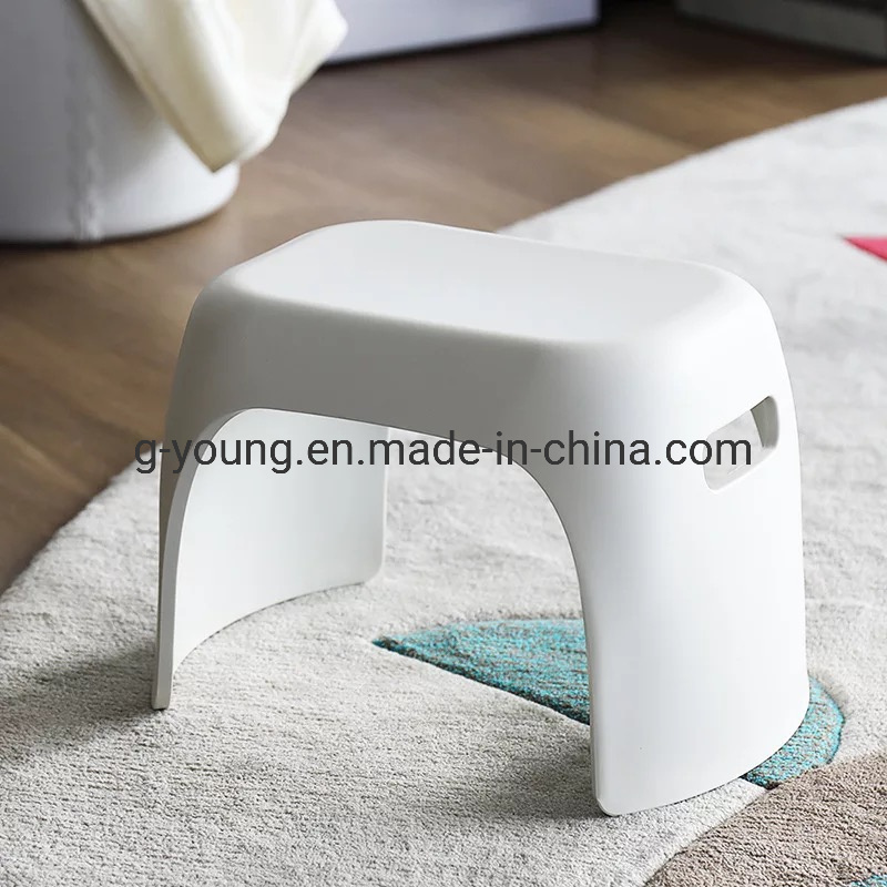 China Pp Kids Step Stool For