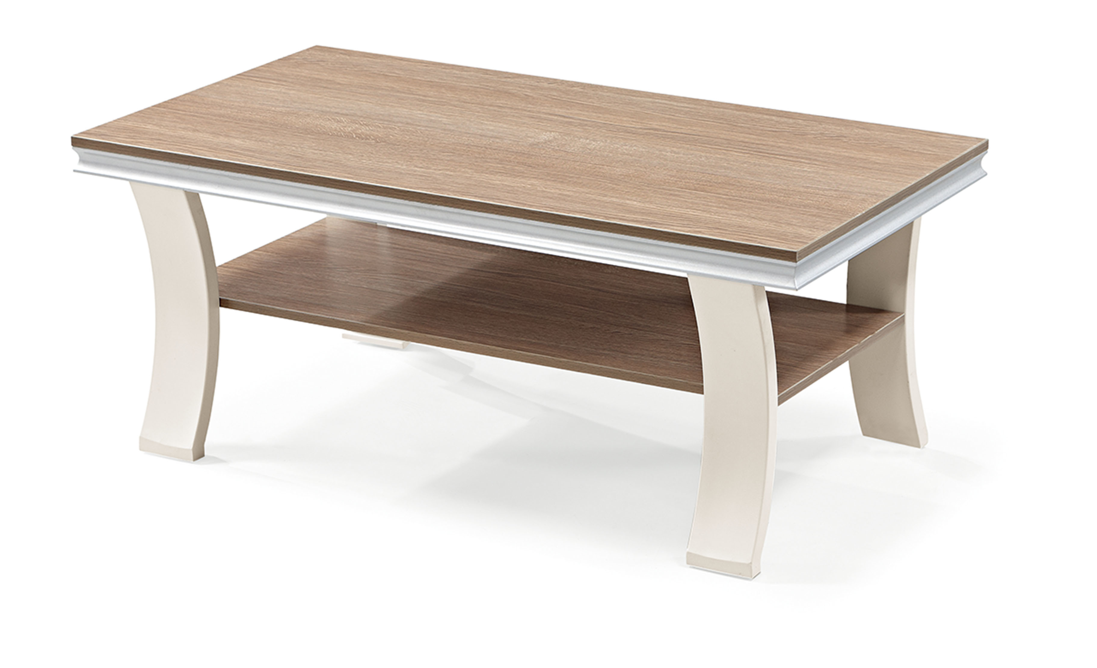 Modern Stainless Steel Leg Sideboard Cabinet Tea Coffee Side Table