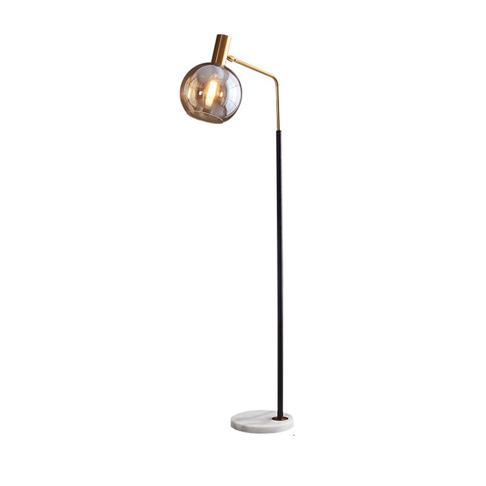 China Simple Floor Lamps Living Room, Reading Floor Lamps For Living Room
