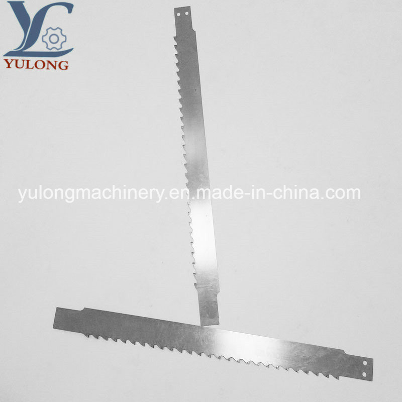 China Manufacturer Supply Durable Wholesale Frame Saw Blade for ...